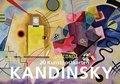 Postkartenbuch Kandinsky