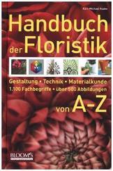 Floristik-Lexikon