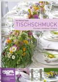 Tischschmuck