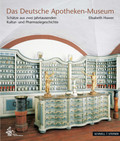 Das Deutsche Apotheken-Museum