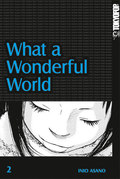 What a Wonderful World - Bd.2