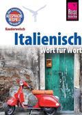 Italienisch: Wort für Wort