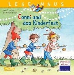 Schneider, Liane;Wenzel-Bürger, Eva