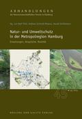 Natur- und Umweltschutz in der Metropolregion Hamburg