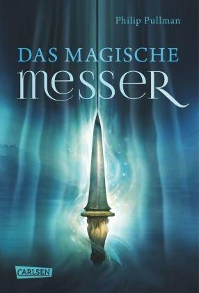 His Dark Materials - Das Magische Messer