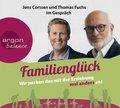 Familienglück, 2 Audio-CD