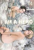 I am a Hero - Bd.14