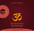 Pranayama, 1 Audio-CD