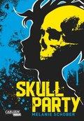 Skull Party - Bd.4