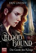 Bloodbound - Die Garde des Königs