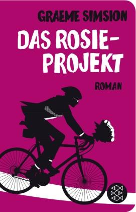 Das Rosie-Projekt (Fischer Taschenbibliothek)