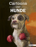 Cartoons über Hunde