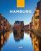 DuMont Reise-Bildband Hamburg