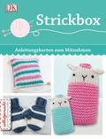Strickbox