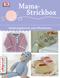 Mama-Strickbox