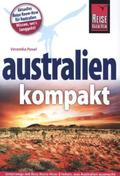 Reise Know How Australien kompakt