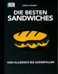 Die besten Sandwiches