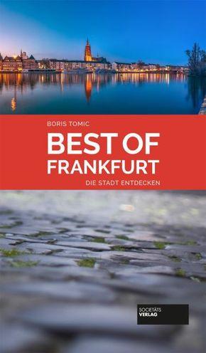 Best of Frankfurt