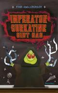 Imperator Gurkatine gibt Gas