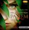 Die Tribute von Panem - Tödliche Spiele, 2 MP3-CDs