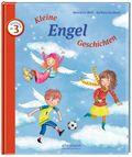 Kleine Engel-Geschichten