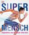Supermensch