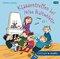 Klassentreffen bei Miss Braitwhistle, 2 Audio-CDs