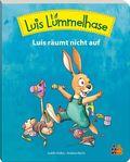 Luis Lümmelhase - Luis räumt nicht auf