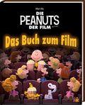 Die Peanuts - Das Buch zum Film