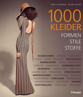 1000 Kleider