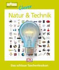 Natur & Technik