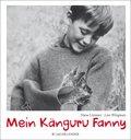 Mein Känguru Fanny