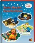 Unser Sandmännchen - Gute-Nacht-Geschichten