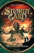 Stormgard - Der Zorn des Meeres