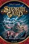 Stormgard - Der Auftrag der Götter
