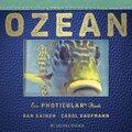 Ozean - Ein magisches Buch für die ganze Familie!