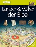 Länder und Völker der Bibel
