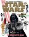 Star Wars™ - Das große Stickerbuch