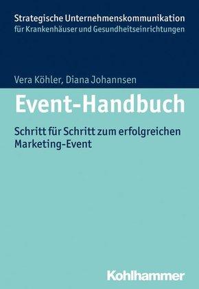 Event-Handbuch