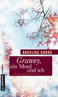 Granny, ein Mord und ich