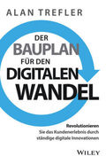 Der Bauplan für den digitalen Wandel
