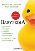 Babypedia