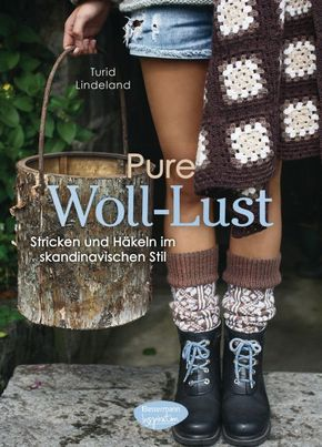 Pure Woll-Lust