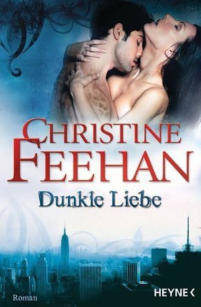 Dunkle Liebe