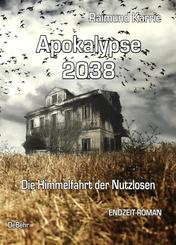 Apokalypse 2038