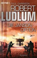 Die Janson-Option