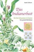 Das Indianerbeet