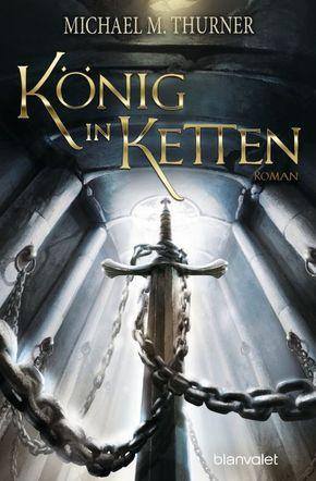 König in Ketten