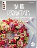 Natur-Dekorationen