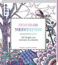 Floßdorf, Zencolor: Meditation
